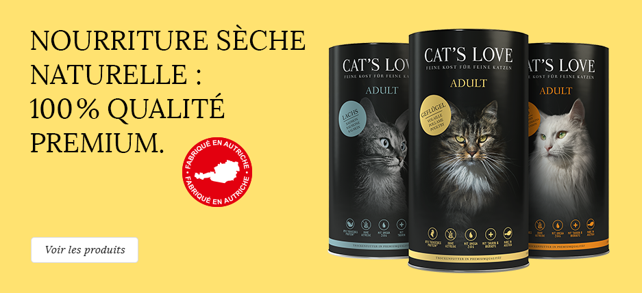 https://www.catslove.fr/shop